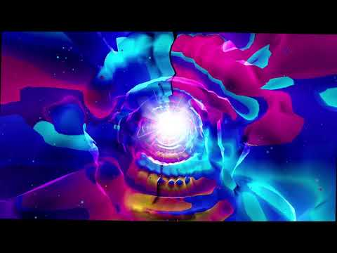 4k-abstract-space-tunnel-vj-motion-background-||-abstract-space-free-vj-loops-||-4k-vj-loops