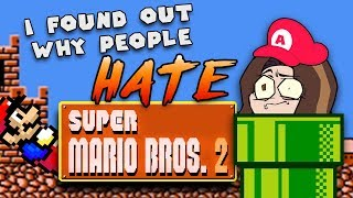 i-found-out-why-people-hate-mario-2