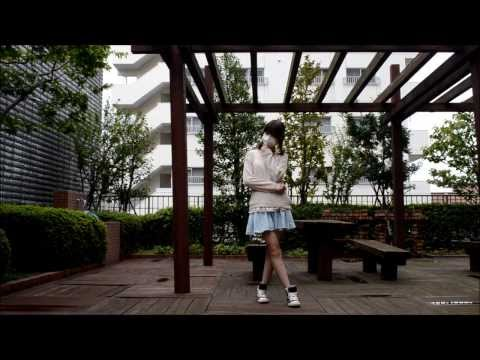 【桐亜】サディスティック・ラブ【踊ってみた】