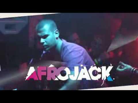 David Guetta and Afrojack ft. Niles Mason - Louder Than Words Teaser