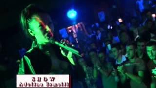 Adelina Ismaili SHOW (3) - ZICO TV HD