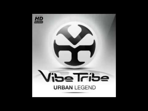 Vibe Tribe & Spade - Music People (Original Mix) HQ