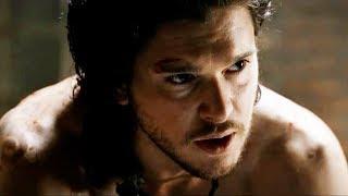 Pompeii Trailer #2 2014 Movie - Official [HD]