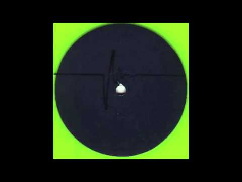 METEK - Untitled