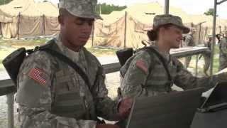 Army Careers - MOS Videos