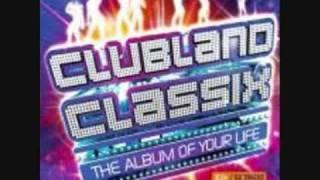 E~Drunkenmunkey Clubland Classix