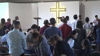 Llamados a ser santos 3 - John N. Oswalt