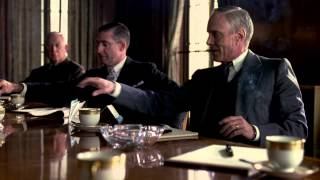 Boardwalk Empire Season 5: Episode #2 Clip (HBO)