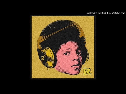 Michael JacksonRock With You [The Reflex Revision]