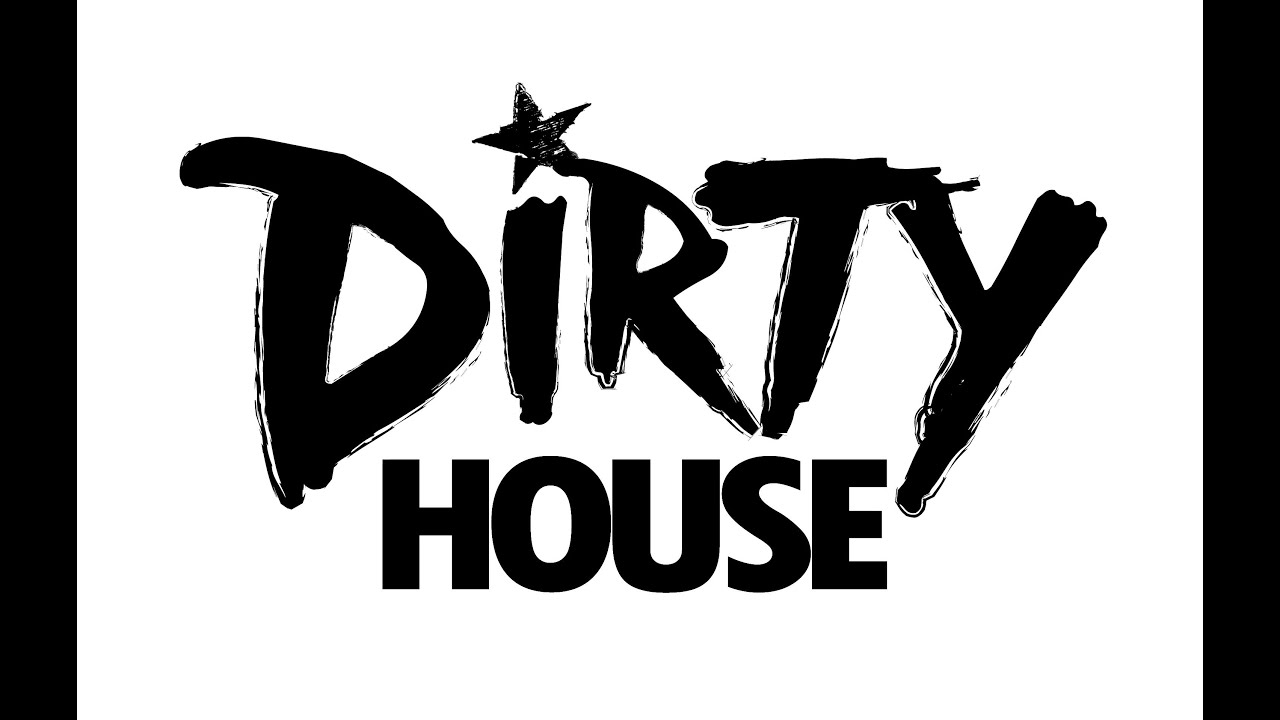 Dj sl m 007 dirty dutch house music 2014 youtube for Dirty dutch house music