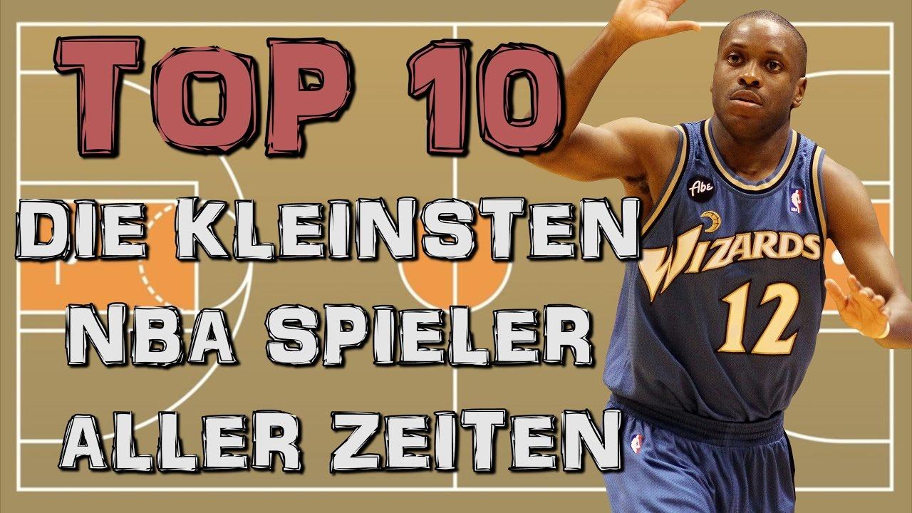 Nett Nba Spieler Fortsetzen Fotos - Entry Level Resume Vorlagen ...