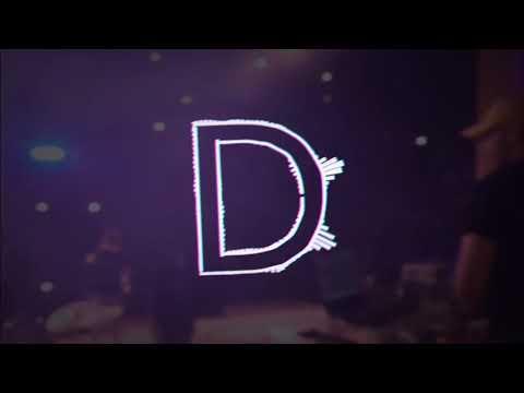 Hamouda Ft. Balti - Baba Remix By Dj HiChouma (TRAP)
