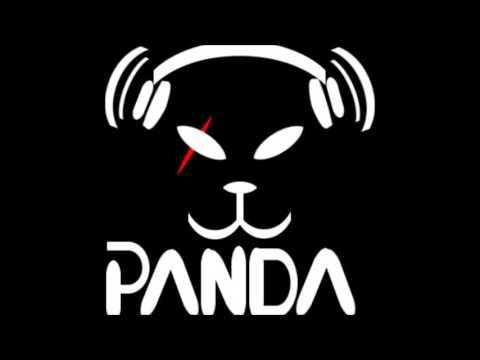 World Inside The Music - D.J. Panda - It's A Dream (World Mix) 1994