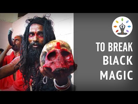 Extremely Powerful Meditation Mantra To Break Black Magic | Murugan Gayatri | Spiritual Vibration