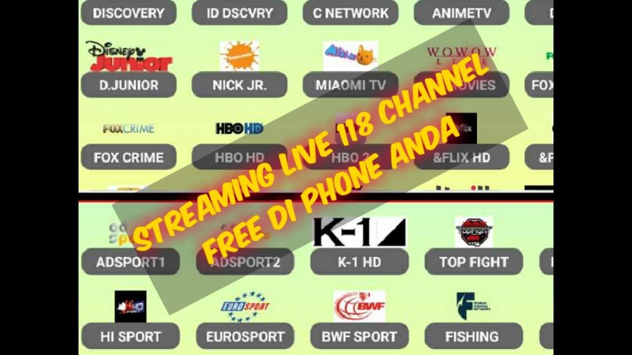 Download 6tv Malaysia 3gp  mp4  mp3  flv  webm  pc  mkv