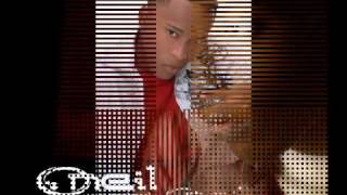 Download Oneil - Amiga MP3 song and Music Video