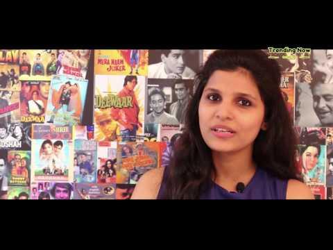 "Neha Dhupia became ""Sexy Boss"" to Vidya Balan   Trending Now thumbnail"