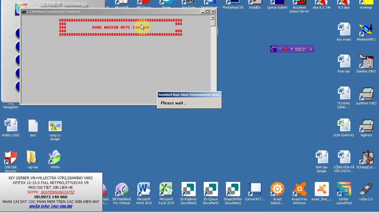 winplot en espaol para windows 7 full