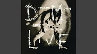 Condemnation (Live 1993)