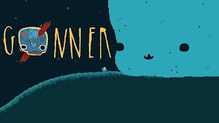 GoNNER - Announcement Trailer