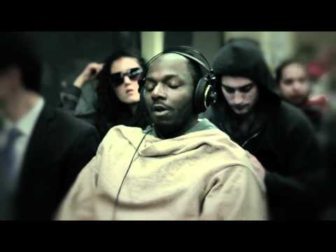 Download Youtube: Denmark Vessey ★ #CultClassic ★ OFFICIAL VIDEO prod. by @scudone