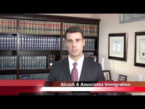 Phoenix Immigration Attorney: 602-989-5000