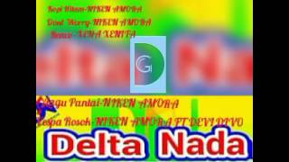 Video DELTA NADA full album reagge Indonesia. download MP3, 3GP, MP4, WEBM, AVI, FLV Desember 2017