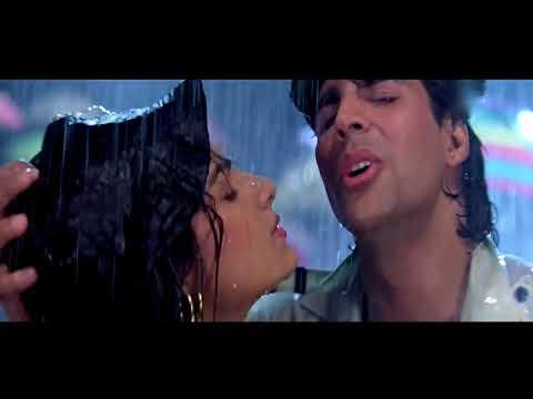 Dekha Teri Mast Nigahon Mein  HD mp4