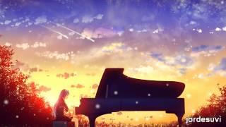 Dear You (NGC 3.14 Remix) [feat Hatsune Miku] - ひぐらしのなく頃に ...