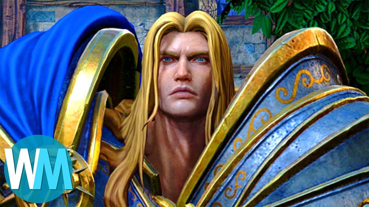 Top 10 des REMAKES et REMASTERING de jeux vidéo qui vont bientôt débarquer