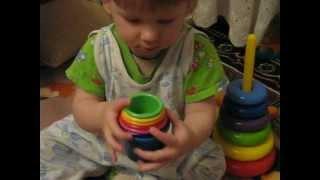 видео Лечение синдрома ангельмана