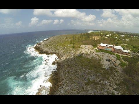 White Water Edge | Savannah | Cayman Islands Sotheby's International real estate