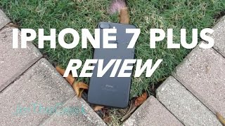 iPhone 7 Plus Review! (After 3 Months)