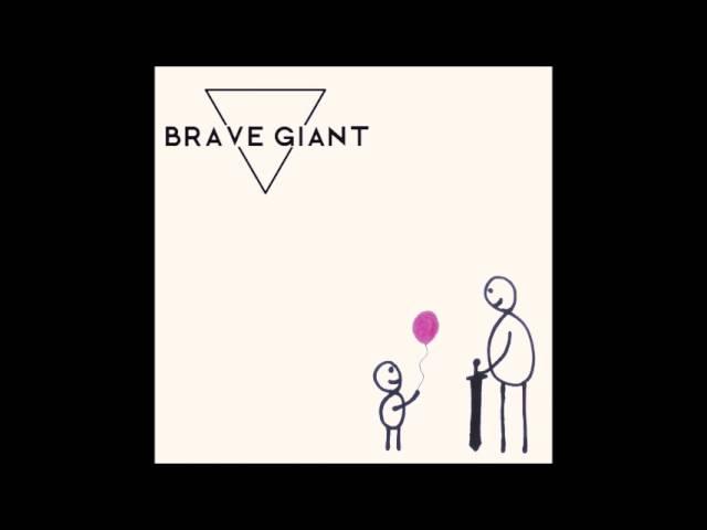 Brave Giant Video 15