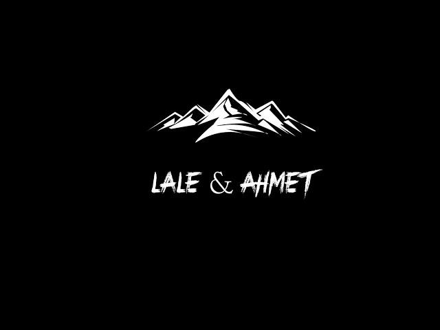 LALE & AHMET love story