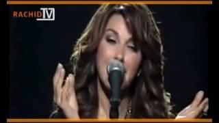 Lara Fabian Feat  Majda al Roumi Adagio & HABIBI