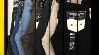 Oscar Jeans