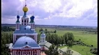 видео: Святой Праведный Фёдор Ушаков