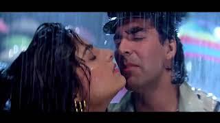 dekha teri mast nigahon mein khiladi 1992 full video song hd