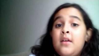 gabigabi2011's webcam video Sex 18 Fev 2011 13:03:24 PST
