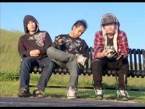 karen song 2010