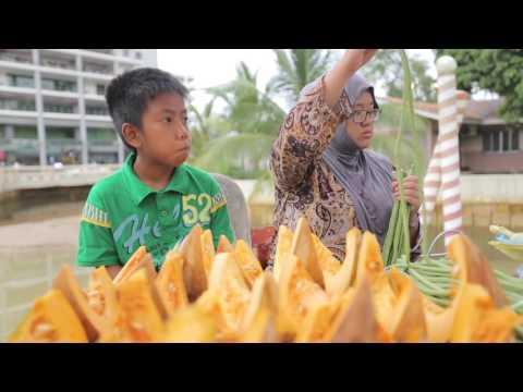 Aseanlaw Brunei EP2