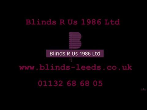 Blinds For Spring 2015