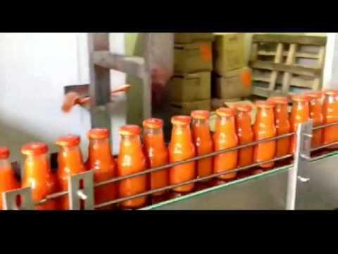 automatic juice machine orange juice machine fruit juice filling machine youtube. Black Bedroom Furniture Sets. Home Design Ideas