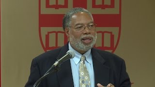 """Dr. Lonnie G. Bunch III, """"The Challenge of Building a National Museum"""""""