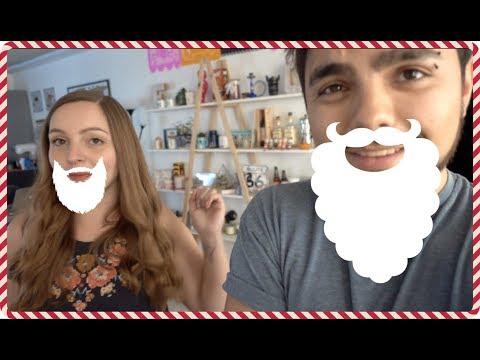 Vlogmas Day 6! Problemi con il rientro in Italia!  || LifeOfCesar ||