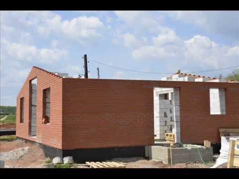 Купить коттедж в Кирове (Порошино) по цене двухкомнатной квартиры
