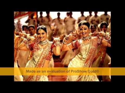 muzica indiana veche de petrecere