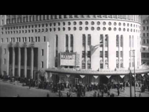 東京駅百年の軌跡