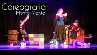 82d0b5bba7 ... Studio de Dança Caroline Cabulon Teatro Itália Coreógrafa  Caroline  Cabulon Bailarina  Luciana Sunagawa. Baixar Ouvir. Baixar  1.